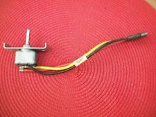 NOS FoMoCo 1965 1966 Mustang Comet 1964 Falcon Convertible Top Switch Ford