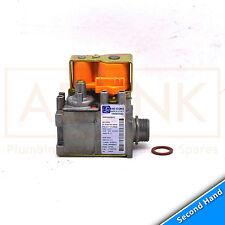 GLOWWORM FLEXICOM 18SX 30SX 24CX 30CX 35CX GAS VALVE 0020020735