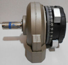 Double-Rod Cylinder