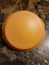 Jetboil FluxRing Fry Pan LID/PLATE ONLY -  8in