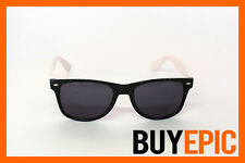 Opel Adam S, Glam, Slam, Jam, Artic White Sonnenbrille UV400, Weiß, NEU&OVP