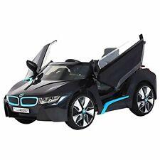 BMW i8 Stromer Cabriolet Elektro Kinderauto Kinderfahrzeug Kinder Elektroauto SW