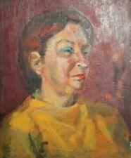 Impressionism Figures Art Paintings