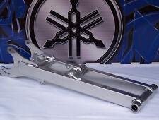 +2 Extended Yamaha WARRIOR / 350 RAPTOR Swing arm Extension Drag Yfm 350 Atv