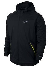 Nike Shield Lighweight Running Jacket Size- Small BNWT