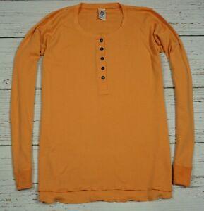 ACLIMA WARMWOOL 200G SOFT 100 % Merino Wool Base Layer Shirt Top Size XXL