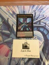 Yu-Gi-Oh! Numero 62 : Dragon Photon Primordial Aux Yeux Galactiques MP15-FR022