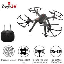 MJX Bugs B3h UAV Brushless RC Drone Altitude Hold Racing Drone Remote Control AU