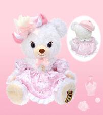 Disney store Angelic Pretty Unibear Costume Aristo cat Marie M pink Dress Japan