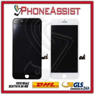 DISPLAY LCD VETRO TOUCH Per Apple iPhone 7 Plus SCHERMO ORIGINALE TIANMA