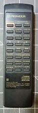 New listing Pioneer Pd-Dm802 Pd-Dm902 remote control