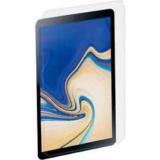 Vivanco T-PR TG SGA105 18 Vetro di protezione display Samsung Galaxy Tab A 10.5