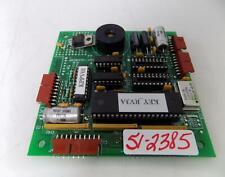 Balance Engineering Processor Board Bebkpp 100