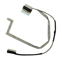 LVDS LED LCD Video Screen Cable For Sony SVE15 SVE151D11M SVE151E11T DD0HK5LC000