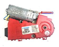 Audi A3 A4 Convertible Motor 404355 84630A Webasto 8D9959591