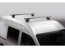 Genuine Ford Roof Rack Set - For Ford Transit Connect 2010-2013