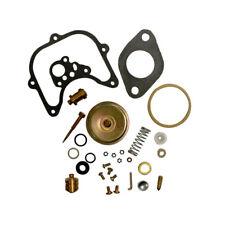 Carburetor Kit For Ford New Holland 2000; 2600; 2610; 3000; 3600;