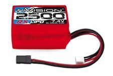 NVISION NVO1504 BATTERIA RX LIPO 7.4V 2300 MAH