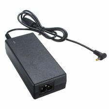 Laptop Power Adapters/Chargers