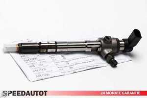 Injecteur 03L130277B Siemens VW Audi Seat Skoda Moteur Caya 1,6 Tdi -ima Code