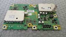 """PANASONIC TX-P42G20B 42"""" MINI AV PCB TNPA5130 (2)"""
