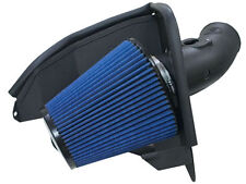 aFe Pro5R Air Intake 03-05 Ford Excursion 6.0L Diesel
