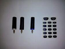 Ericsson GH337/GH388 Original Genuine Keypad  or GH/GF 337/388 GA318 Antenna