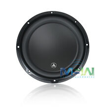 "*NEW* JL AUDIO 10W3v3-4 10"" W3v3 4-OHM SVC SUBWOOFER CAR STEREO SUB 10W3 v3"