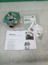 FREIGHTLINER RAI RK50458 400 SERIES SPIN ON FUEL FILTER REPLACEMENT HEAD KIT NEW