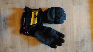 Feuerwehr Handschuhe Seiz Fire Fighter Premium Gr. 10