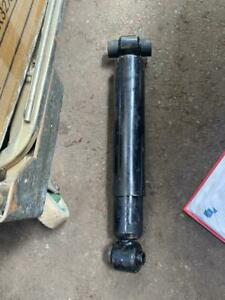 53150ASHOCK ABSORBER FITS VOLVO