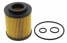 For Opel Vauxhall Astra H Mk5 Combo Corsa Mk2 1.7 CDTI German Quality Oil Filter