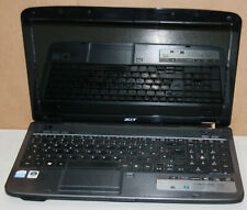 Acer Aspire 5738Z Notebook Defekt/Bastler