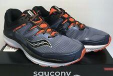 Saucony zapatos para correr para hombres 10.5 Talla de