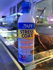 API Fresh Water Aquarium Filters
