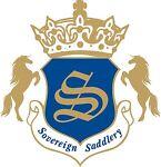Sovereign Saddlery