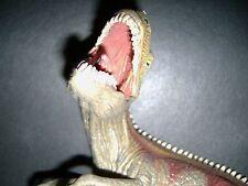 Schleich 14516 Giganotosaurus Model Prehistoric Dinosaur Figurine