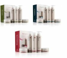 Kaeso Unisex Facial Skin Care Kits & Gift-Sets