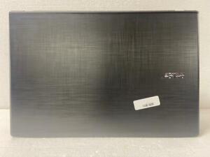 """Acer Aspire E5-575 N16Q2 Core i5-6200U 4GB RAM 128GB SSD 15"""" DVD+RW Win10"""