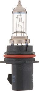 Headlight  Philips  9007XVB1