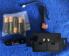 Ambient RC Remote Receiver Replacement Model WMTD-RX