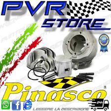 CILINDRO MODIFICA PINASCO APE VESPA 50 SPECIAL PK D.55 - 102cc ALLUMINIO