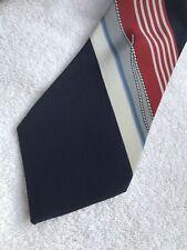 Christian Dior Tie 8 Cm