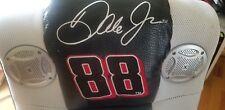 Nascar Dale Earnhardt Jr-X-Rocker Video Gaming Chair