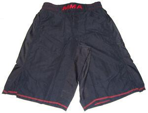 New. MMA Shorts, Fast Shipping.