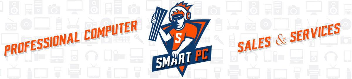 Smart PC Technologies