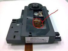 "Mecanismo De Cd Philips VAM1202/12, unidad completa ""redondo"" VAM1201 CDM12.1"
