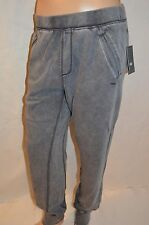 UGG AUSTRALIA Man's WARREN WASHED Sweat Pants NEW Size X-Large Retail $95