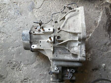 GETRIEBE SCHALTGETRIEBE MAZDA 626 GF GW 2.0 85KW 99-2002 FACELIFT