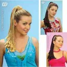 EXTENSIONS TRECCINE CANDY CARNEVALE